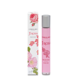 Profumo 3 Rosa 15 ml
