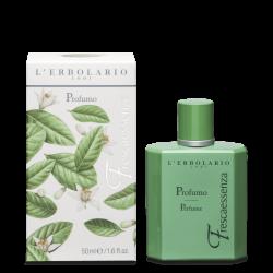Profumo Frescaessenza - 50 ML