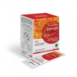 NATURA MIX ADVANCED ENERGIA...
