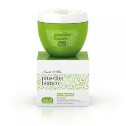 Crema Profumata Nutriente