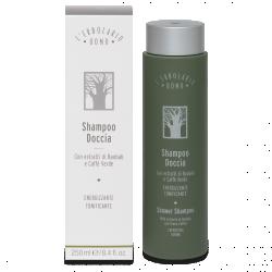 Shampoo Doccia L'Erbolario...