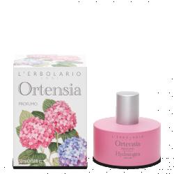 Profumo Ortensia - 50 ml