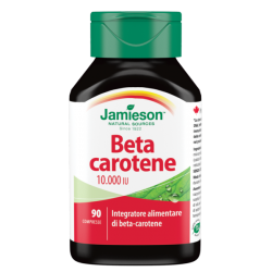 Beta Carotene 10000 IU