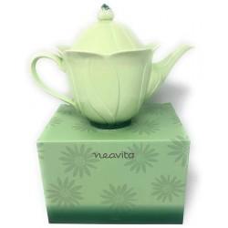 Teiera Verde Lily