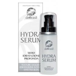 Hydra Serum 30ml