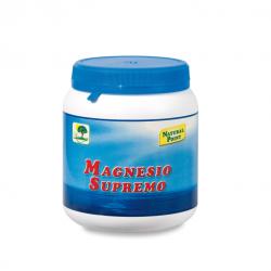 Magnesio supremo 300g