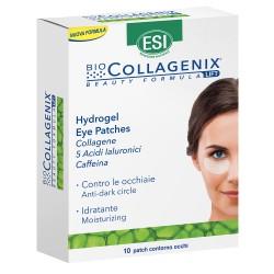 Biocollagenix Eye Patches -...