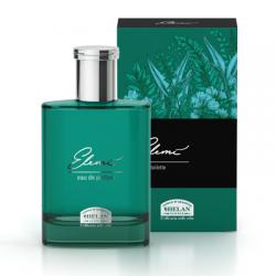 Eau de Parfum Elemi