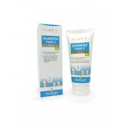 Shampoo Attivo - Fase 2,...