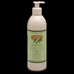 Shampoo Delicato L'Olivo