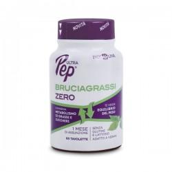 Bruciagrassi Zero Ultra Pep