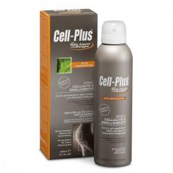 Spray Cellulite e...