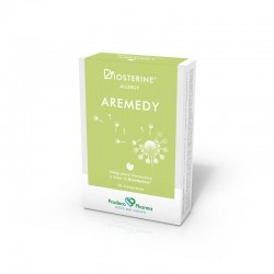 AREMEDY