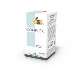 GSE Complex Integratore