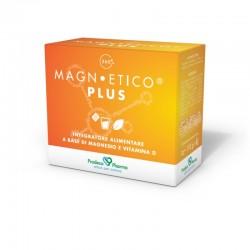 MAGN•ETICO® PLUS 360