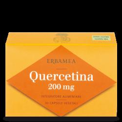 Quercetina 200 mg