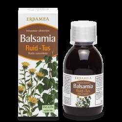 Balsamia Fluid-Tus fluido...