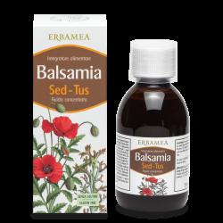 Balsamia Sed-Tus fluido...