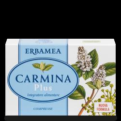 Carmina Plus - 24 Compresse