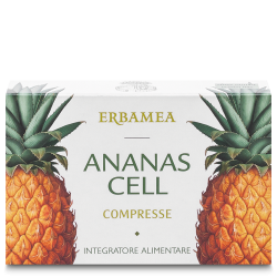 Ananas Cell