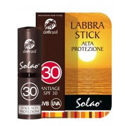 SPF30 Labbrastick Alta...