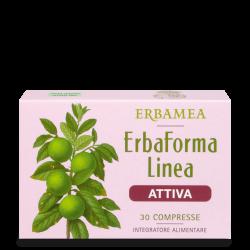 Erbaforma Linea Attiva...