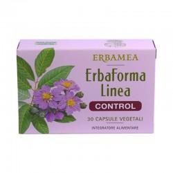 Erbaforma Linea Control