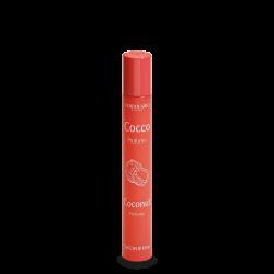 Profumo Cocco 15 ml