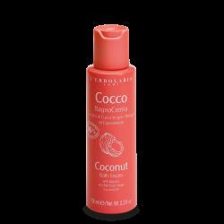 BagnoCrema Cocco