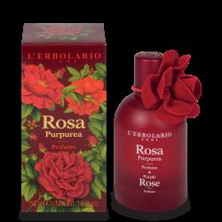 Profumo Rosa Purpurea 100ml