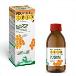 OLIGOMIR SCIROPPO 170 ml