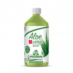 ALOEVERA 1000 ml