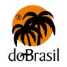 DoBrasil